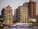 Unit 5 CHELSEA WHARF, 15 LOTS ROAD, LONDON SW10 0QJ
